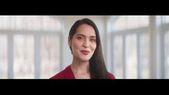 Boss Revolution TV Spot, 'Persona importante' [Spanish]