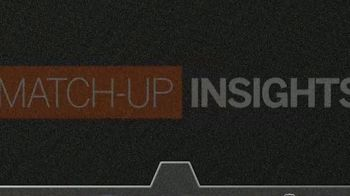 SAP TV Spot, 'Match-Up Insights: Capitals vs. Flyers' - Thumbnail 2
