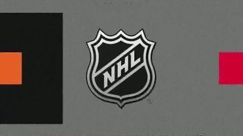 SAP TV Spot, 'Match-Up Insights: Capitals vs. Flyers' - Thumbnail 3