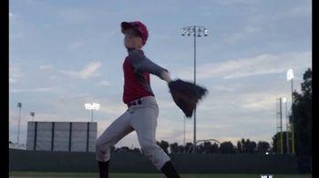 Major League Baseball TV Spot, 2021 Pitch, Hit and Run' - Thumbnail 1