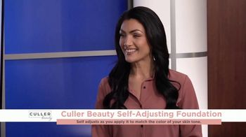 Culler Beauty TV Spot, 'Out of the Bottle' - Thumbnail 2