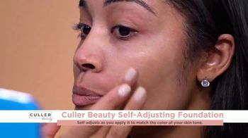 Culler Beauty TV Spot, 'Out of the Bottle' - Thumbnail 3