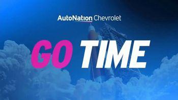 AutoNation Chevrolet TV Spot, 'Go Time: 2021 Bolt' - Thumbnail 2