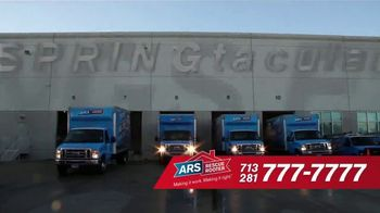 ARS Rescue Rooter Springtacular Savings Event TV Spot, 'Can You Handle the Heat?' - Thumbnail 8