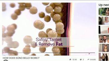 Sono Bello TV Spot, 'Jurni, B'Ann and Jody' - Thumbnail 7