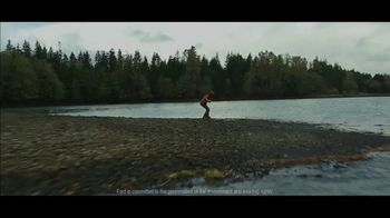 2021 Ford Bronco Sport TV Spot, 'Find Your Wild' [T1] - Thumbnail 2