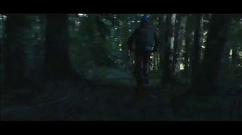 2021 Ford Bronco Sport TV Spot, 'Find Your Wild' [T1] - Thumbnail 4