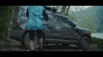 2021 Ford Bronco Sport TV Spot, 'Find Your Wild' [T1] - Thumbnail 5