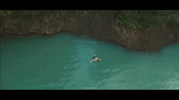 2021 Ford Bronco Sport TV Spot, 'Find Your Wild' [T1] - Thumbnail 9