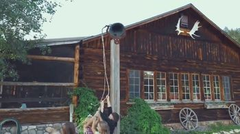 The Dude Ranchers' Association TV Spot, 'Ride the West with the Best' - Thumbnail 5