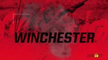 Winchester Blind Side TV Spot, 'Hex Steel Shot' - Thumbnail 1