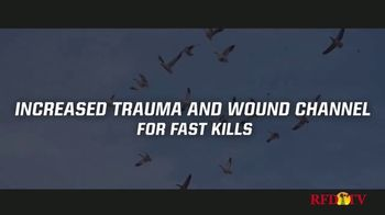 Winchester Blind Side TV Spot, 'Hex Steel Shot' - Thumbnail 5