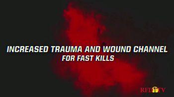 Winchester Blind Side TV Spot, 'Hex Steel Shot' - Thumbnail 6