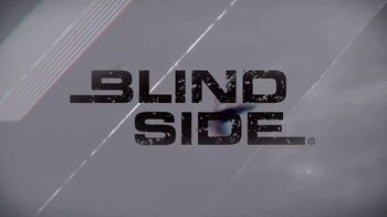 Winchester Blind Side TV Spot, 'Hex Steel Shot' - Thumbnail 7