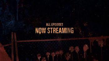 Hulu TV Spot, 'Snowfall' - Thumbnail 10