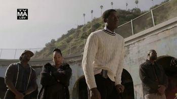 Hulu TV Spot, 'Snowfall' - Thumbnail 2