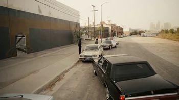 Hulu TV Spot, 'Snowfall' - Thumbnail 3