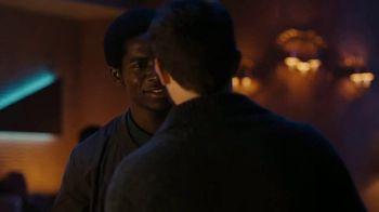 Hulu TV Spot, 'Snowfall' - Thumbnail 4