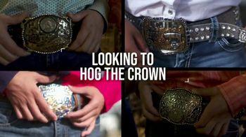 Discovery+ TV Spot, 'Pig Royalty' - Thumbnail 6