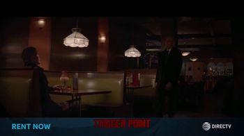 DIRECTV Cinema TV Spot, 'Trigger Point' - Thumbnail 3
