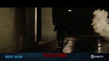 DIRECTV Cinema TV Spot, 'Trigger Point' - Thumbnail 5