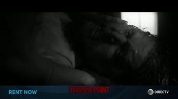 DIRECTV Cinema TV Spot, 'Trigger Point' - Thumbnail 6
