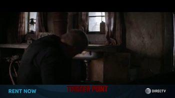DIRECTV Cinema TV Spot, 'Trigger Point' - Thumbnail 9