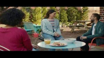 XFINITY TV Spot, '2021 Watchathon: las mejores películas y shows' [Spanish] - Thumbnail 1