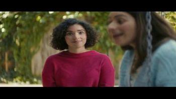 XFINITY TV Spot, '2021 Watchathon: las mejores películas y shows' [Spanish] - Thumbnail 2