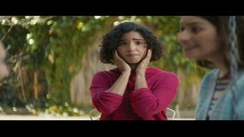 XFINITY TV Spot, '2021 Watchathon: las mejores películas y shows' [Spanish] - Thumbnail 4