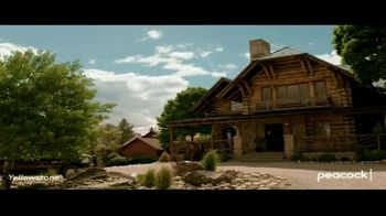 XFINITY TV Spot, '2021 Watchathon: las mejores películas y shows' [Spanish] - Thumbnail 6