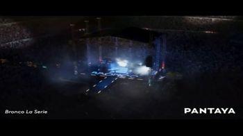 XFINITY TV Spot, '2021 Watchathon: las mejores películas y shows' [Spanish] - Thumbnail 7