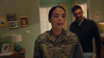 Oreo TV Spot, 'Mami' canción de Gaby Moreno [Spanish] - Thumbnail 4