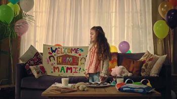 Oreo TV Spot, 'Mami' canción de Gaby Moreno [Spanish] - Thumbnail 5