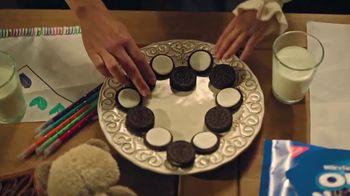 Oreo TV Spot, 'Mami' canción de Gaby Moreno [Spanish] - Thumbnail 6