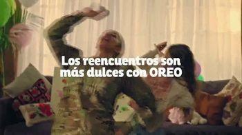 Oreo TV Spot, 'Mami' canción de Gaby Moreno [Spanish] - Thumbnail 8
