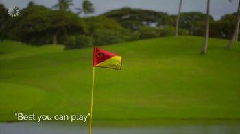 Kapolei Golf Club TV Spot, 'Discover' - Thumbnail 3