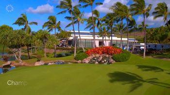 Kapolei Golf Club TV Spot, 'Discover' - Thumbnail 4