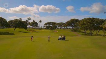 Kapolei Golf Club TV Spot, 'Discover' - Thumbnail 5