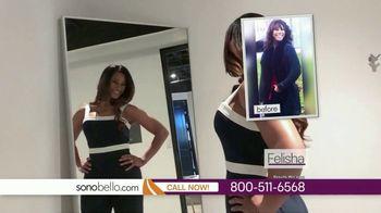 Sono Bello TV Spot, 'Nashville: Body Fat Removal: Save $250' Featuring Dr. Elena Vega - Thumbnail 10