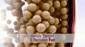 Sono Bello TV Spot, 'Nashville: Body Fat Removal: Save $250' Featuring Dr. Elena Vega - Thumbnail 6