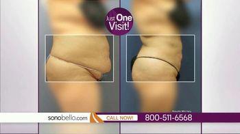 Sono Bello TV Spot, 'Nashville: Body Fat Removal: Save $250' Featuring Dr. Elena Vega - Thumbnail 7