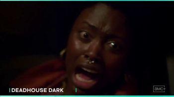 AMC+ TV Spot, 'The Scary Stuff' - Thumbnail 2