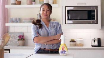 Mr. Clean Clean Freak TV Spot, 'Limpieza profunda' [Spanish]