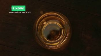 The Bad Stuff Tequila TV Spot, 'Invest' - Thumbnail 4