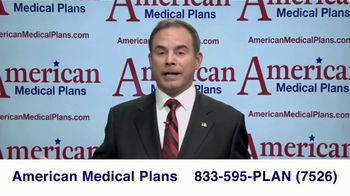 American Medical Plans TV Spot, 'Obamacare Effects' - Thumbnail 2