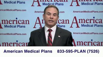 American Medical Plans TV Spot, 'Obamacare Effects' - Thumbnail 4