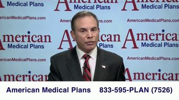 American Medical Plans TV Spot, 'Obamacare Effects' - Thumbnail 7