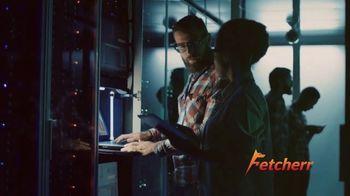 Fetcherr TV Spot, 'AI as a Product' - Thumbnail 3