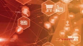Fetcherr TV Spot, 'AI as a Product' - Thumbnail 8